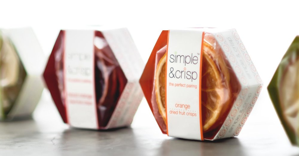 Creative_Retail_Packaging_Branding_Identity_Packaging_Design_SimpleCrisp_12.jpg