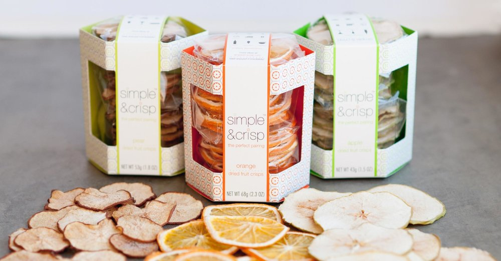 Creative_Retail_Packaging_Branding_Identity_Packaging_Design_SimpleCrisp_13.jpg