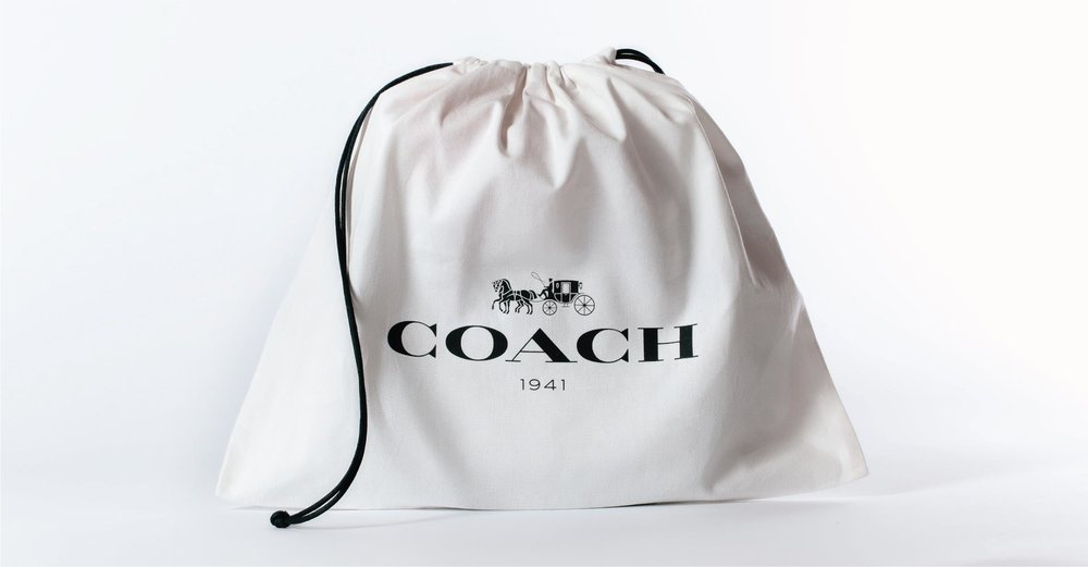 Creative_Retail_Packaging_Package_Design_Luxury_Coach_03.jpg
