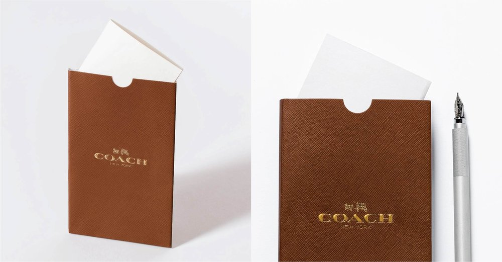 Creative_Retail_Packaging_Package_Design_Luxury_Coach_10.jpg