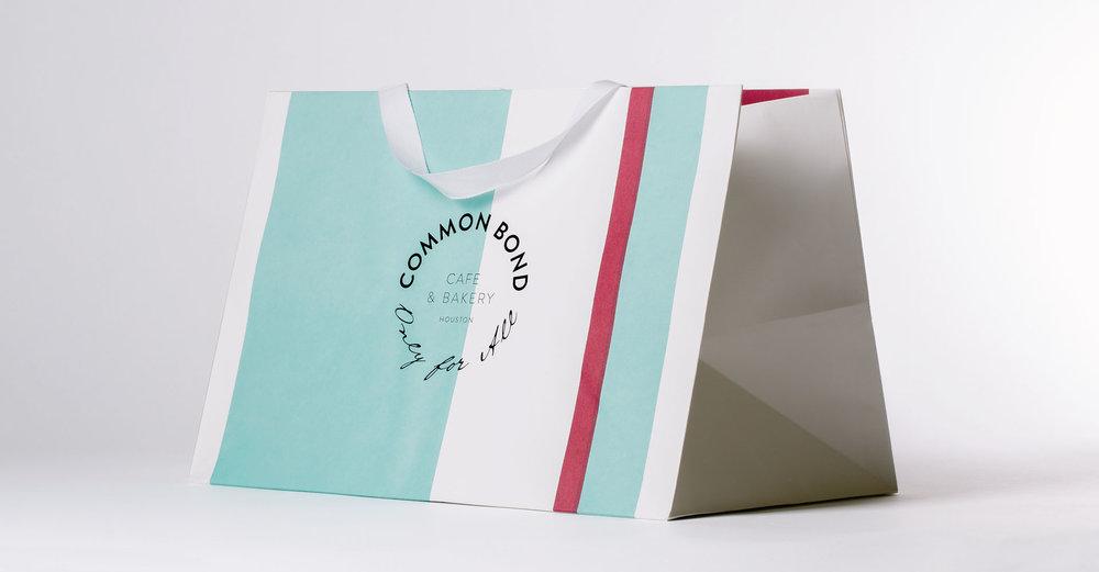 Creative_Retail_Packaging_Package_Design_Common_Bond_04.jpg