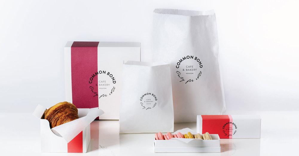Creative_Retail_Packaging_Package_Design_Common_Bond_05.jpg