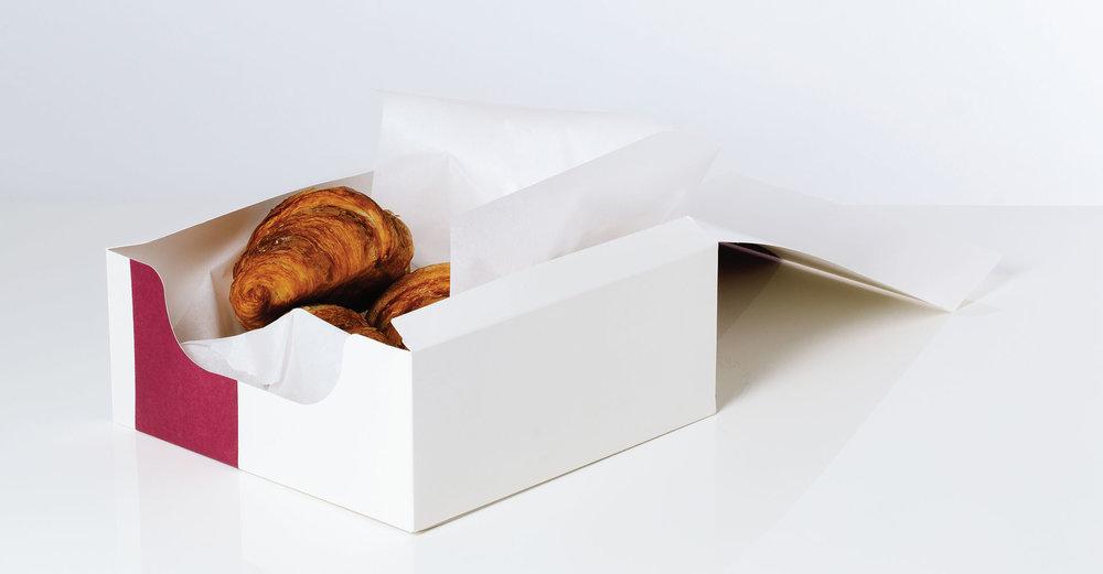 Creative_Retail_Packaging_Package_Design_Common_Bond_07.jpg