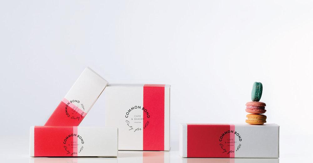 Creative_Retail_Packaging_Package_Design_Common_Bond_08.jpg