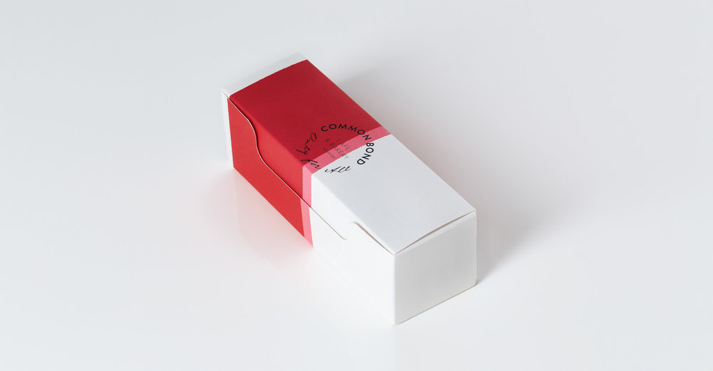 Creative_Retail_Packaging_Package_Design_Common_Bond_10.jpg