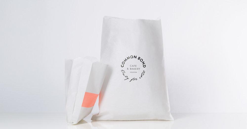 Creative_Retail_Packaging_Package_Design_Common_Bond_12.jpg