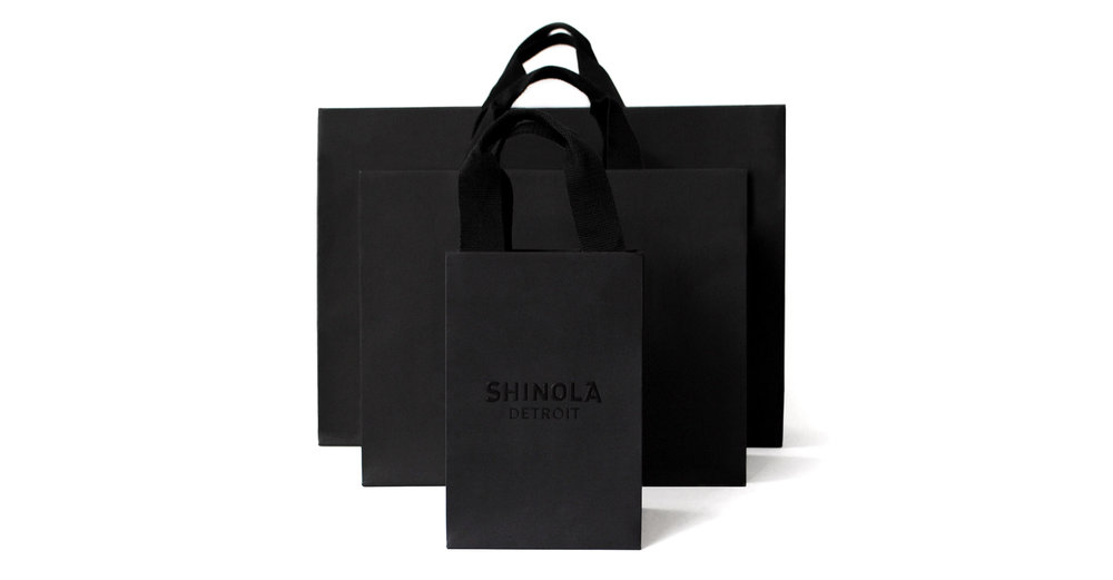 Creative_Retail_Packaging_Custom_Luxury_Design_Shinola_03.jpg