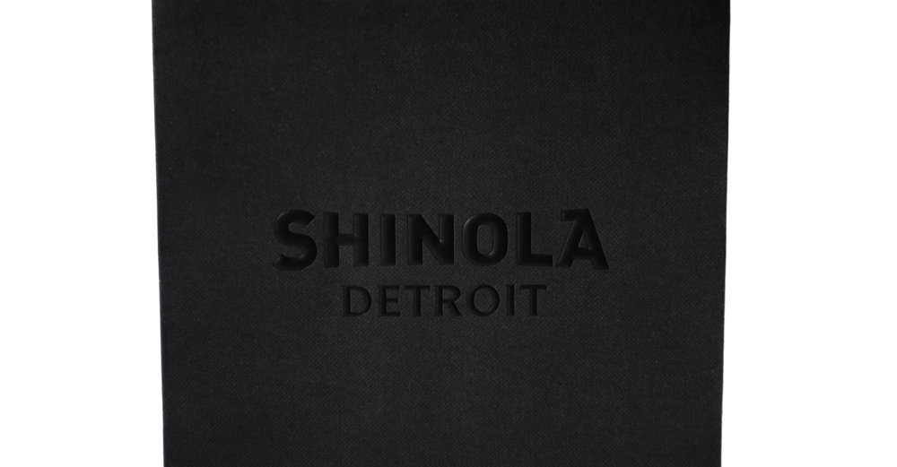 Creative_Retail_Packaging_Custom_Luxury_Design_Shinola_06.jpg