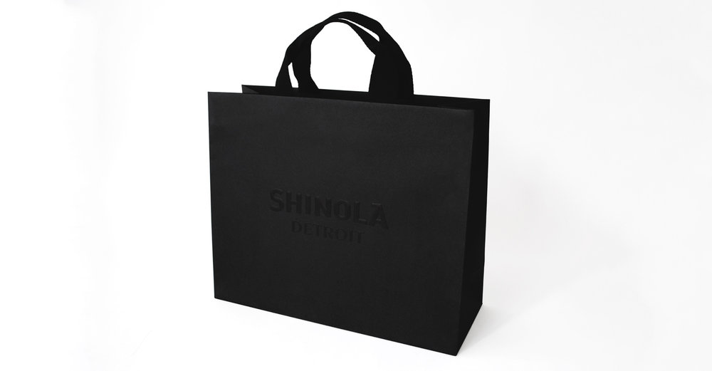 Creative_Retail_Packaging_Custom_Luxury_Design_Shinola_07.jpg