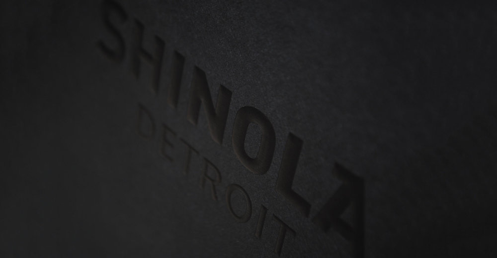 Creative_Retail_Packaging_Custom_Luxury_Design_Shinola_08.jpg