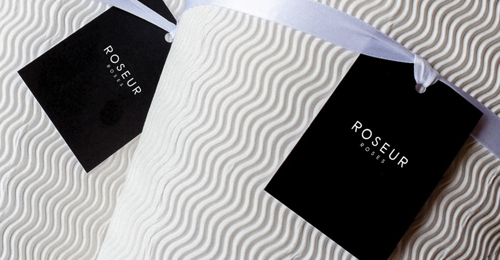 Creative_Retail_Packaging_Custom_Luxury_Packaging_Design_Roseur-09.jpg