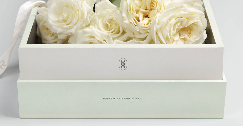 Creative_Retail_Packaging_Custom_Luxury_Packaging_Design_Roseur-10.jpg