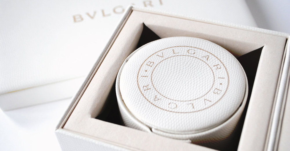 Creative_Retail_Packaging_Custom_Luxury_Packaging_Bvlgari_03.jpg