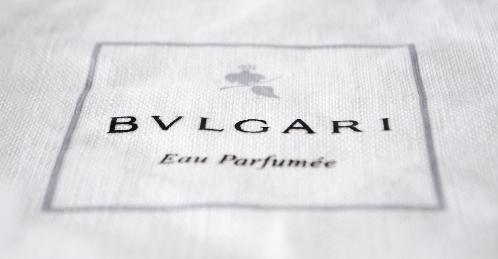 Creative_Retail_Packaging_Custom_Luxury_Packaging_Bvlgari_09.jpg