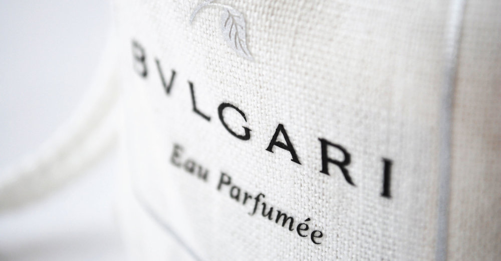 Creative_Retail_Packaging_Custom_Luxury_Packaging_Bvlgari_10.jpg