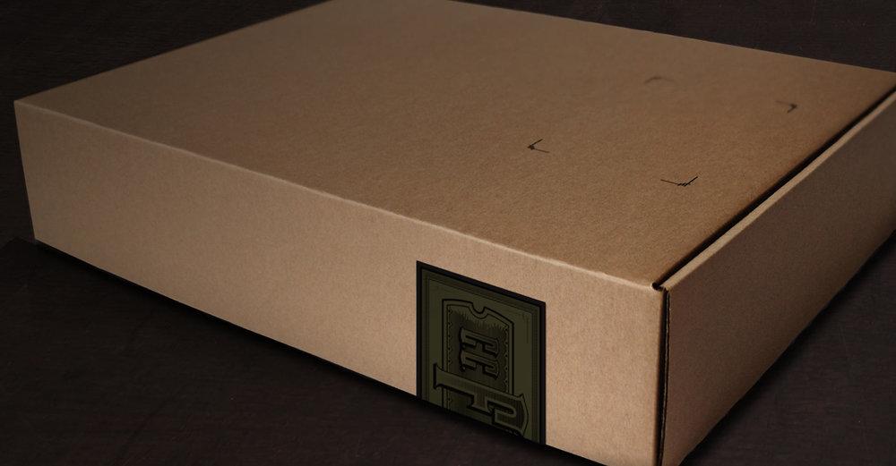 Creative_Retail_Packaging_PackageDesign_Custom_Filson_04-1.jpg