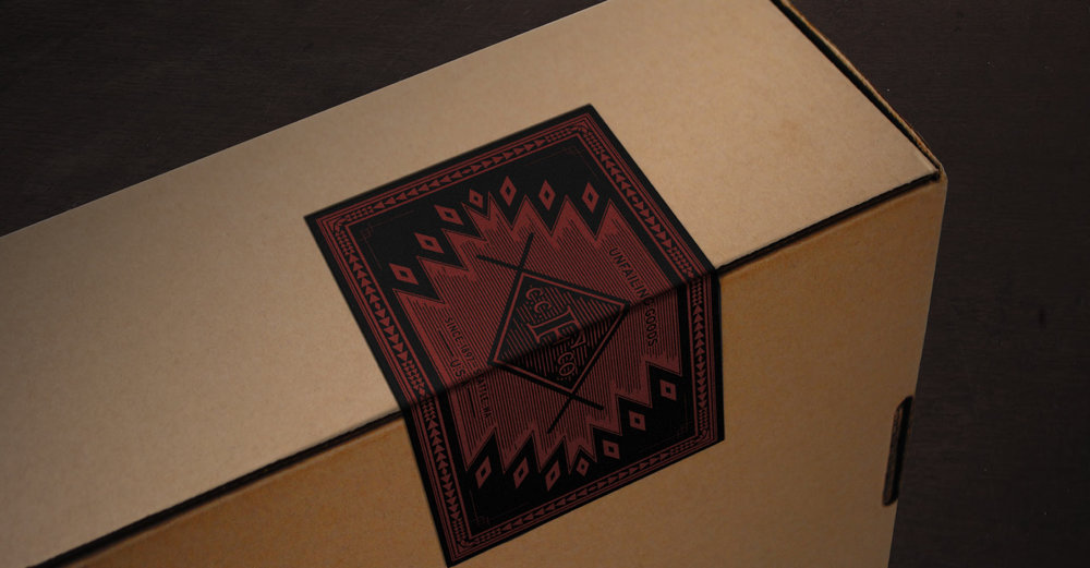 Creative_Retail_Packaging_PackageDesign_Custom_Filson_08-1.jpg