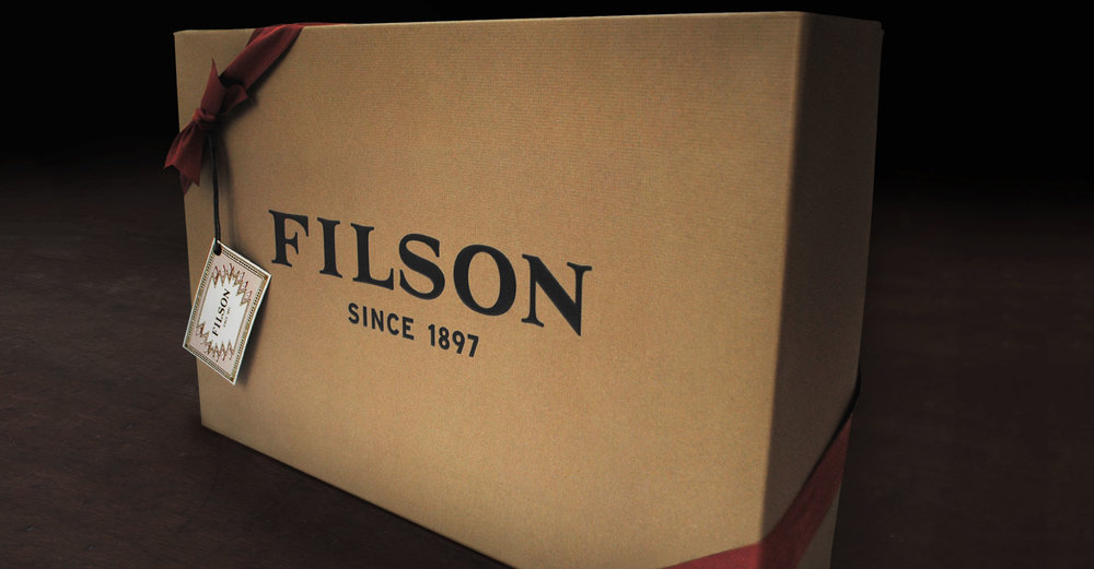 Creative_Retail_Packaging_PackageDesign_Custom_Filson_10-1.jpg