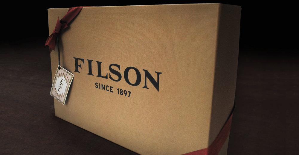 Creative_Retail_Packaging_PackageDesign_Custom_Filson_10-1.jpg