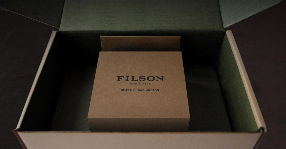 Creative_Retail_Packaging_PackageDesign_Custom_Filson_13-1.jpg