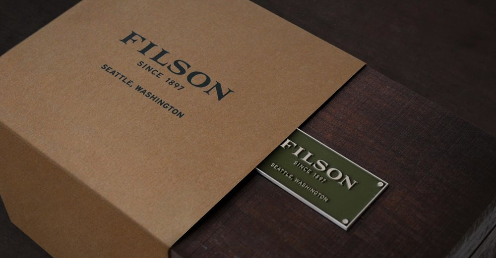 Creative_Retail_Packaging_PackageDesign_Custom_Filson_14-1.jpg