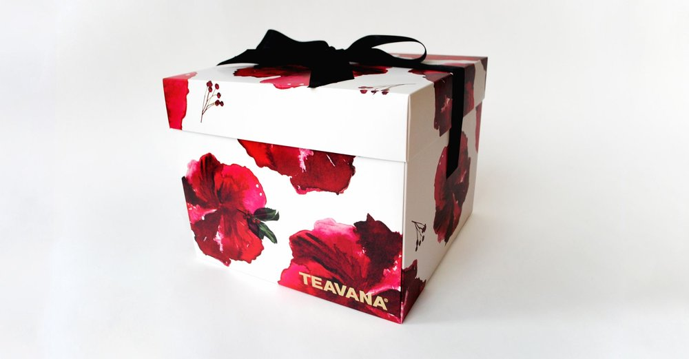 Creative_Retail_Packaging_Custom_Luxury_Teavana_04.jpg