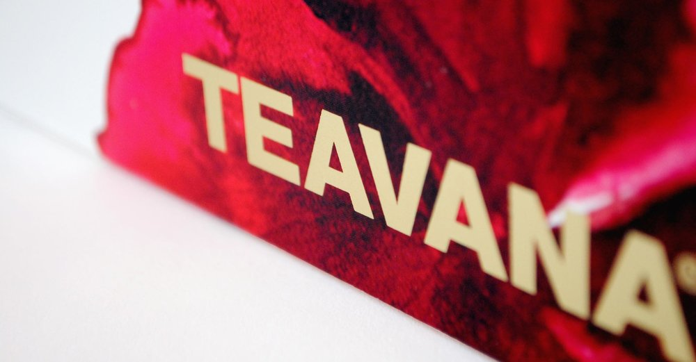 Creative_Retail_Packaging_Custom_Luxury_Teavana_05.jpg