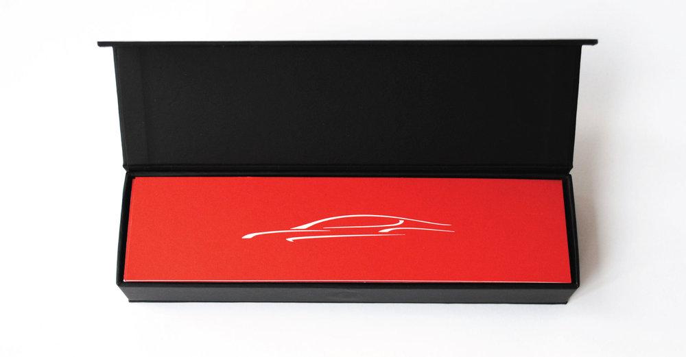 Creative_Retail_Packaging_Custom_Luxury_Tesla_04.jpg