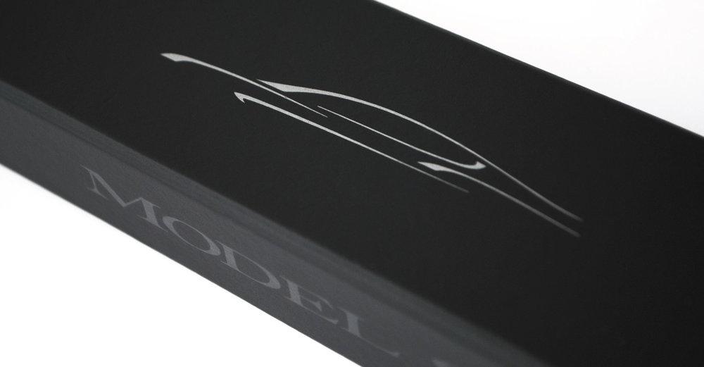 Creative_Retail_Packaging_Custom_Luxury_Tesla_08.jpg