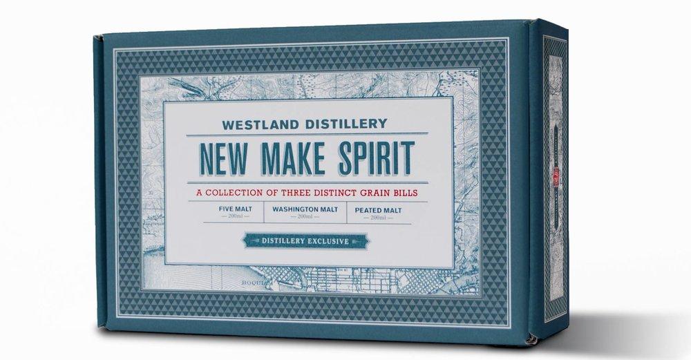 Creative_Retail_Packaging_Custom_Beverage_Westland_Distillery_05-1.jpg