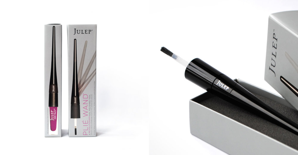 Creative_Retail_Packaging_Custom_Beauty_Packaging_Julep_08-4.jpg