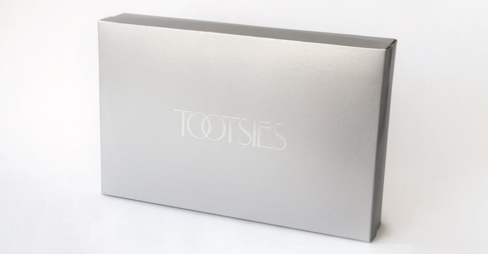 Creative_Retail_Packaging_Custom_Luxury_Tootsies_05.jpg