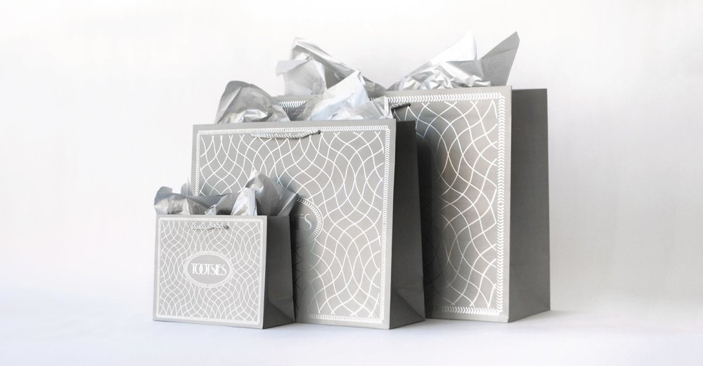 Creative_Retail_Packaging_Custom_Luxury_Tootsies_07.jpg