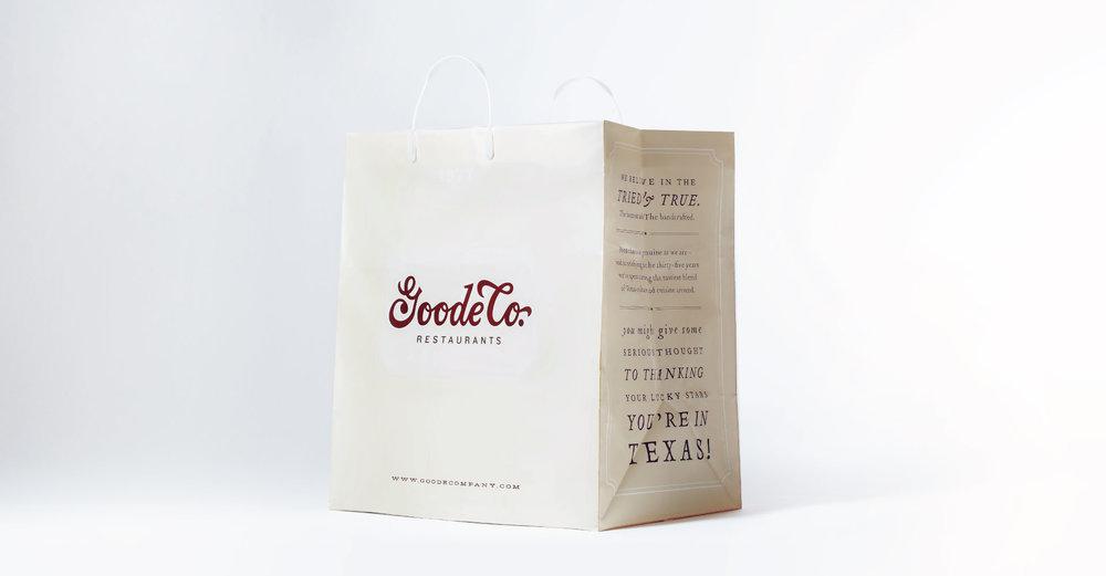 Creative_Retail_Packaging_Package_Design_Goode_Co_05.jpg