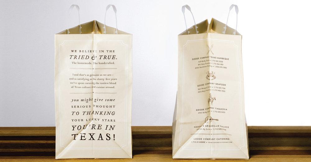 Creative_Retail_Packaging_Package_Design_Goode_Co_07.jpg
