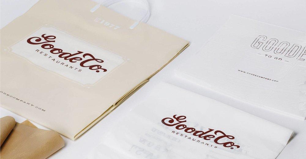 Creative_Retail_Packaging_Package_Design_Goode_Co_09.jpg