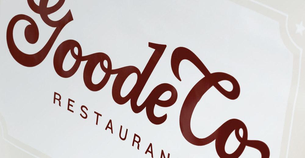 Creative_Retail_Packaging_Package_Design_Goode_Co_10.jpg