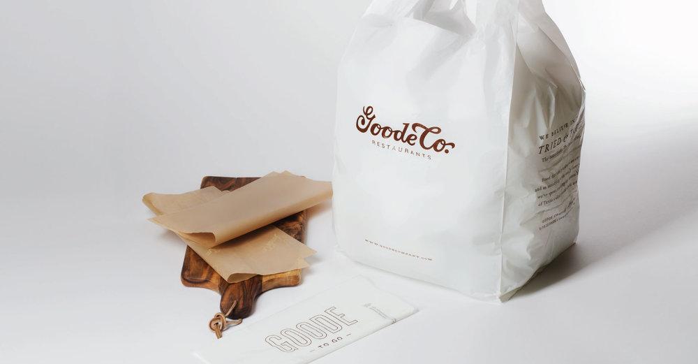Creative_Retail_Packaging_Package_Design_Goode_Co_11.jpg