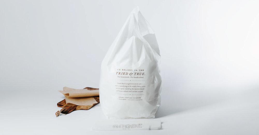 Creative_Retail_Packaging_Package_Design_Goode_Co_12.jpg
