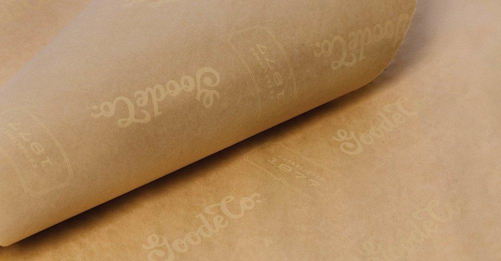 Creative_Retail_Packaging_Package_Design_Goode_Co_13.jpg