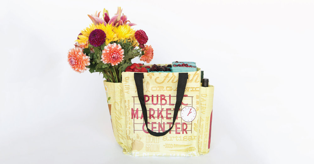 Creative_Retail_Packaging_Custom_Design_Pikes_Place_market_bag_03-1.jpg