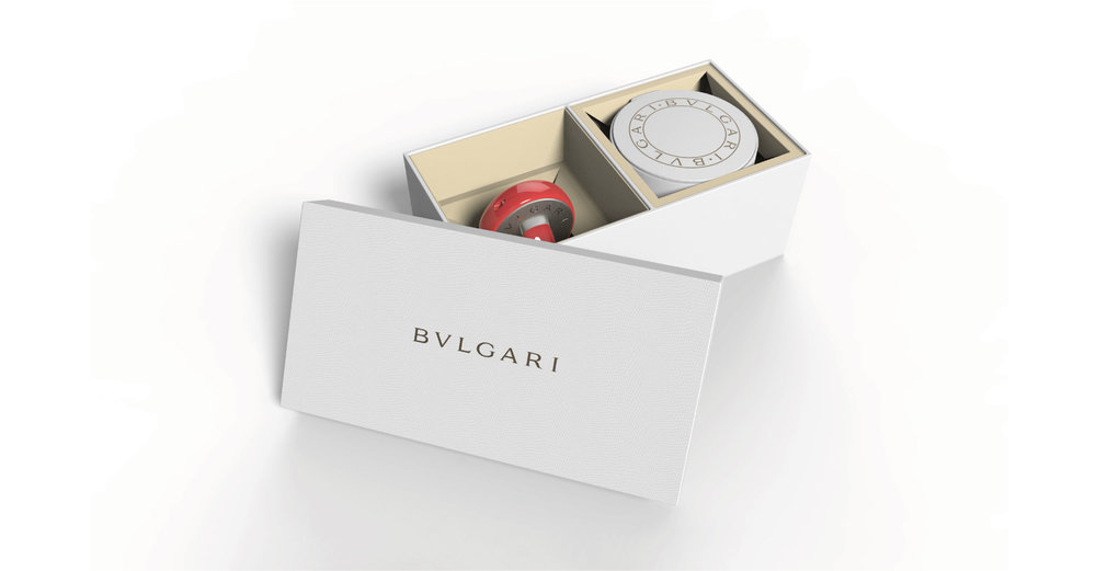 Creative_Retail_Packaging_Custom_Luxury_Packaging_Design_Bvlgari_03.jpg