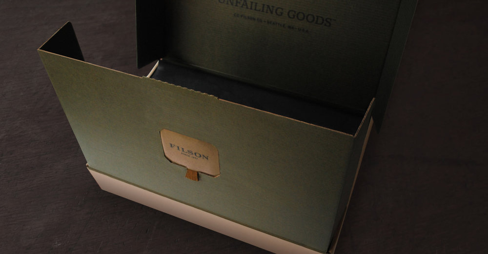 Creative_Retail_Packaging_Custom_Packaging_Structural_Design_Filson_08.jpg