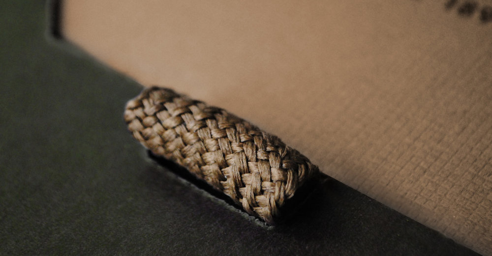 Creative_Retail_Packaging_Custom_Packaging_Structural_Design_Filson_07.jpg