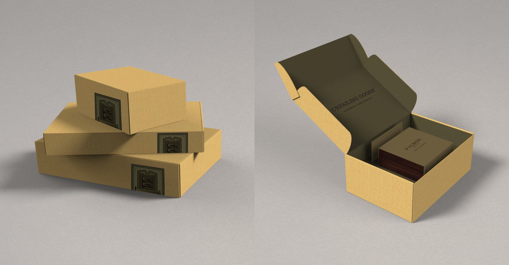 Creative_Retail_Packaging_Custom_Packaging_Structural_Design_Filson_05.jpg