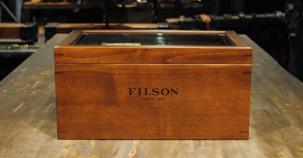 Creative_Retail_Packaging_Custom_Packaging_Structural_Design_Filson_16-1.jpg