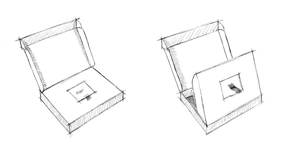 Creative_Retail_Packaging_Custom_Packaging_Structural_Design_Filson_02.jpg