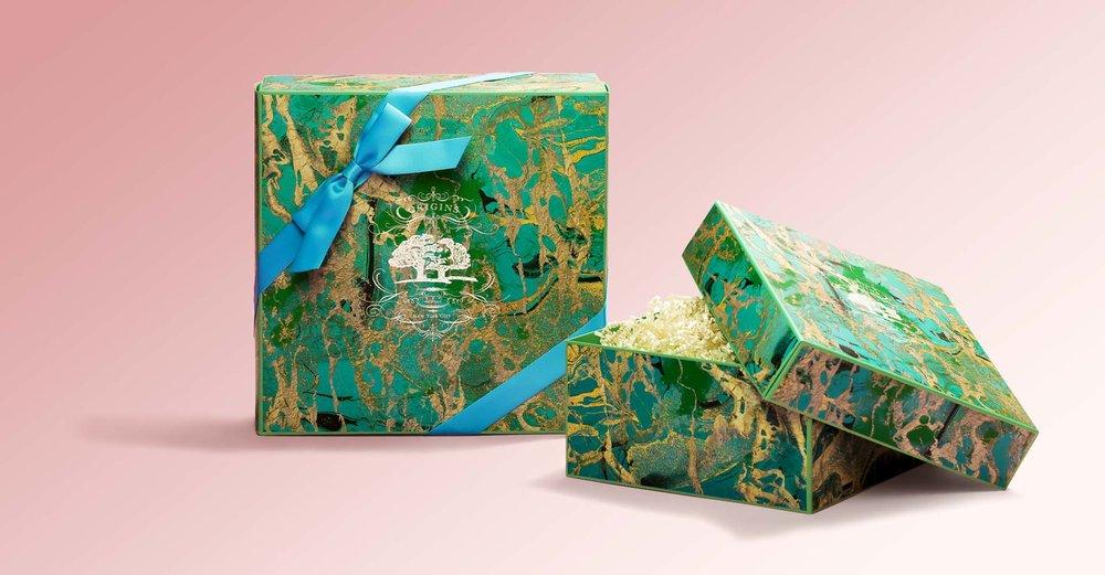 Creative_Retail_Packaging_Package_design_Origins_26.jpg