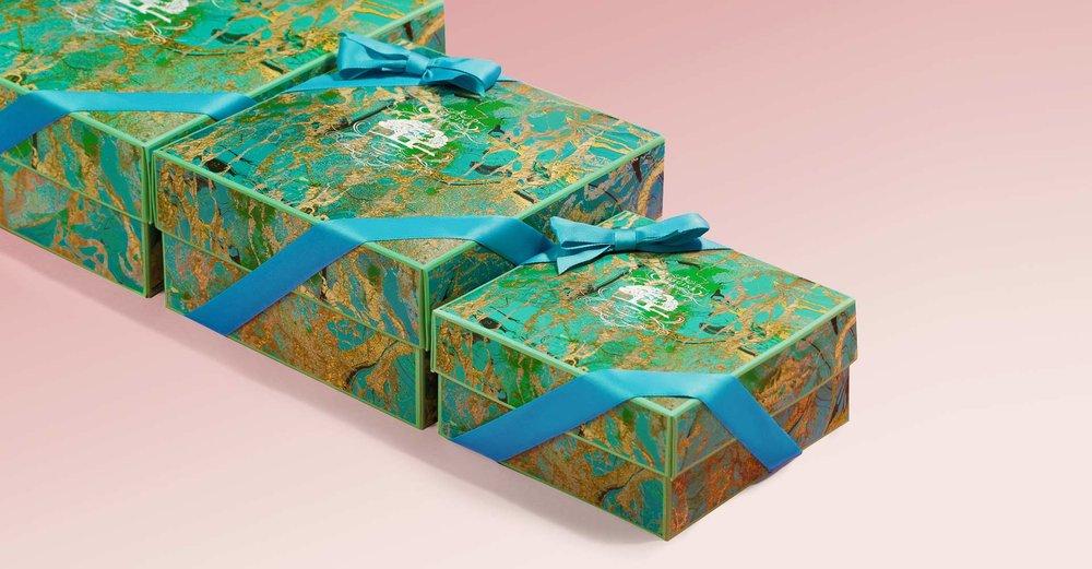 Creative_Retail_Packaging_Package_design_Origins_41.jpg