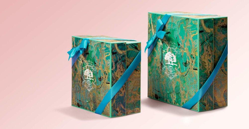 Creative_Retail_Packaging_Package_design_Origins_90.jpg